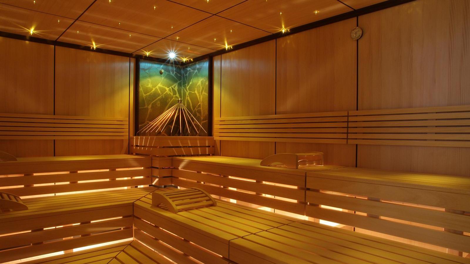 kortingscode bilderberg hotel prefecture montpellier certificat de non gage. Black Bedroom Furniture Sets. Home Design Ideas